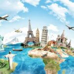 Travel Internationally With A One-way Ticket