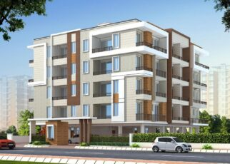 5 Tips For Buying A Flat In Jaipur