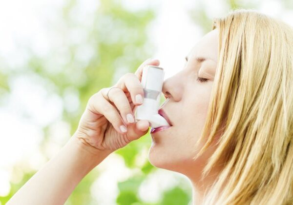 Keeping Asthma And Allergies Away