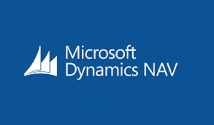 Microsoft Dynamics NAV perfect Business Solution