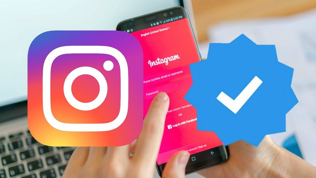 Should Know About Instagram