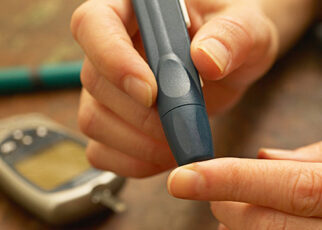tips_to_avoid_diabetes_complications