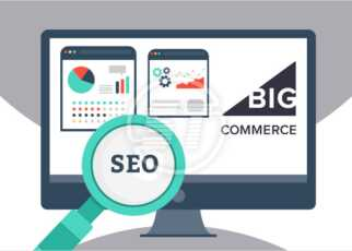 Can a BigCommerce SEO Campaign Improve Your Business