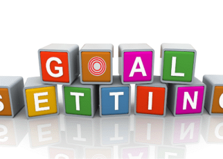 Why Goal Setting is So Important